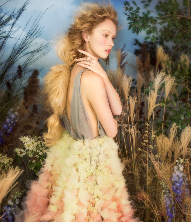 Renoir_Garden_Cartier_06