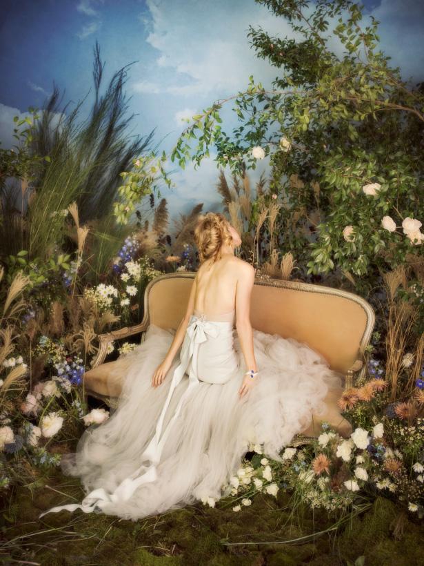 Renoir_Garden_Cartier_16
