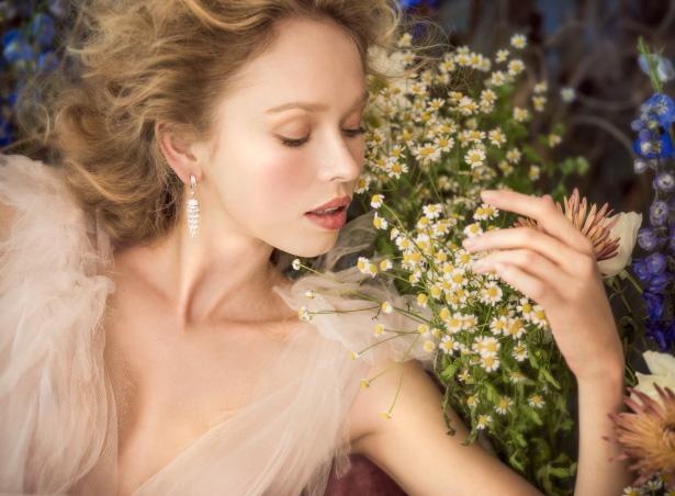 Renoir_Garden_Cartier_02