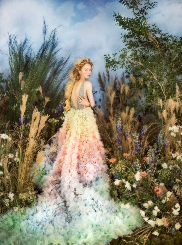 Renoir_Garden_Cartier_05