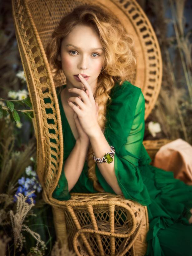 Renoir_Garden_Cartier_07