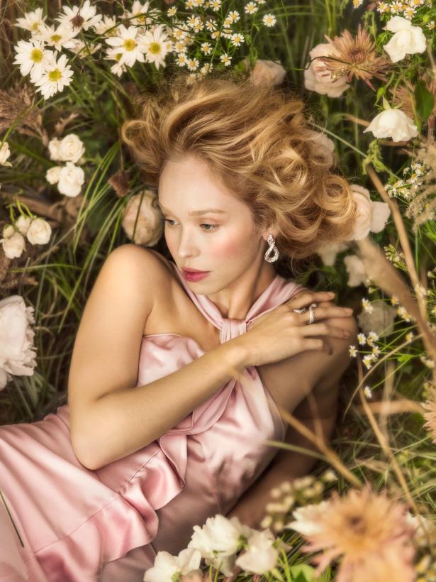 Renoir_Garden_Cartier_10