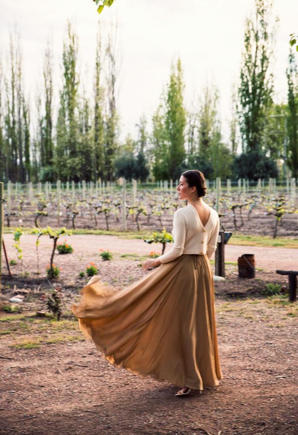 Algodon_Wine_Estate_37