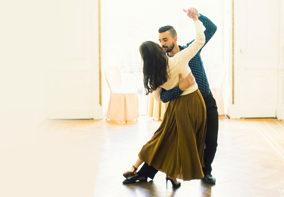 Tango_Cover