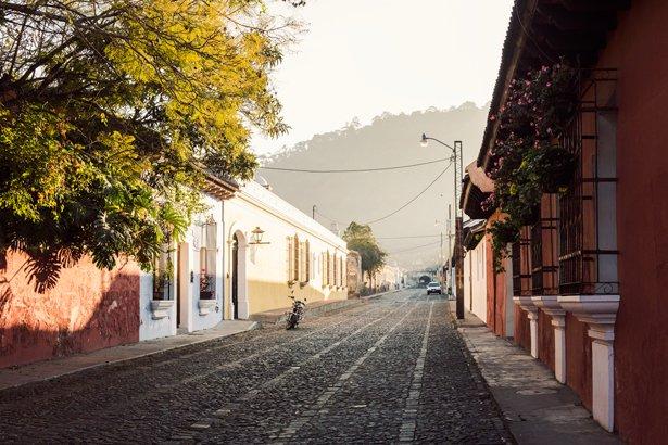 Guatemala_004