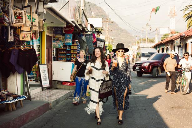 Guatemala_021