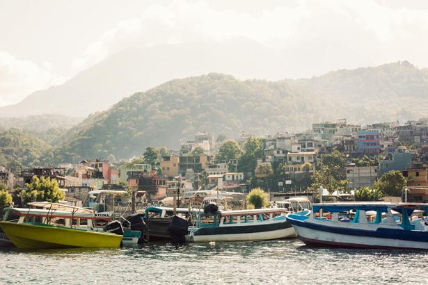 Guatemala_036
