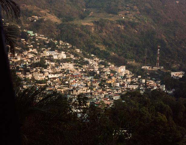 Guatemala_030
