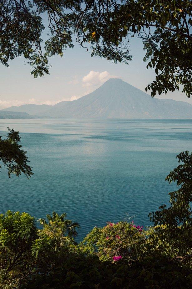 Guatemala_002