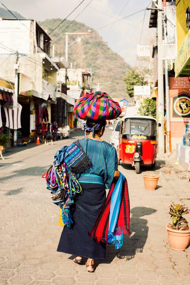 Guatemala_018