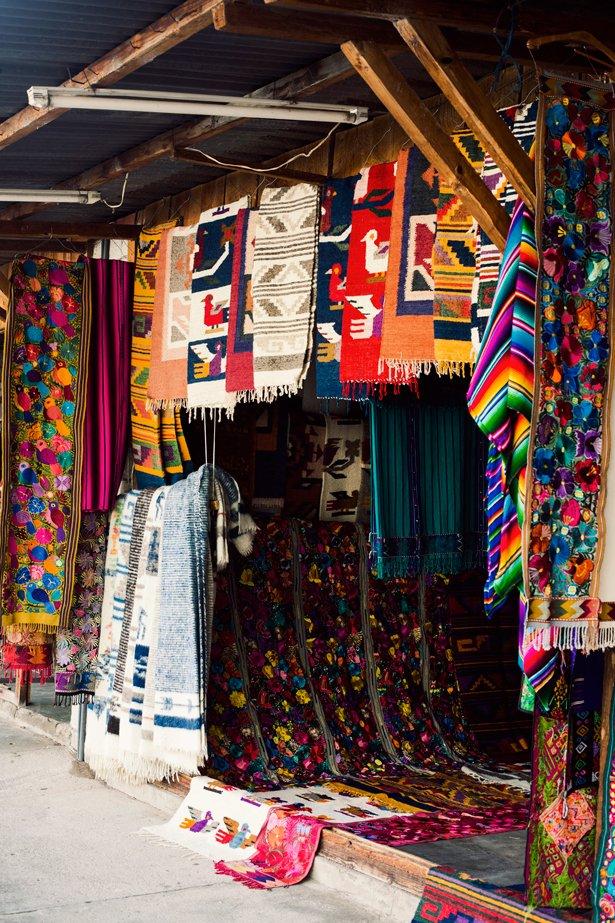 Guatemala_019