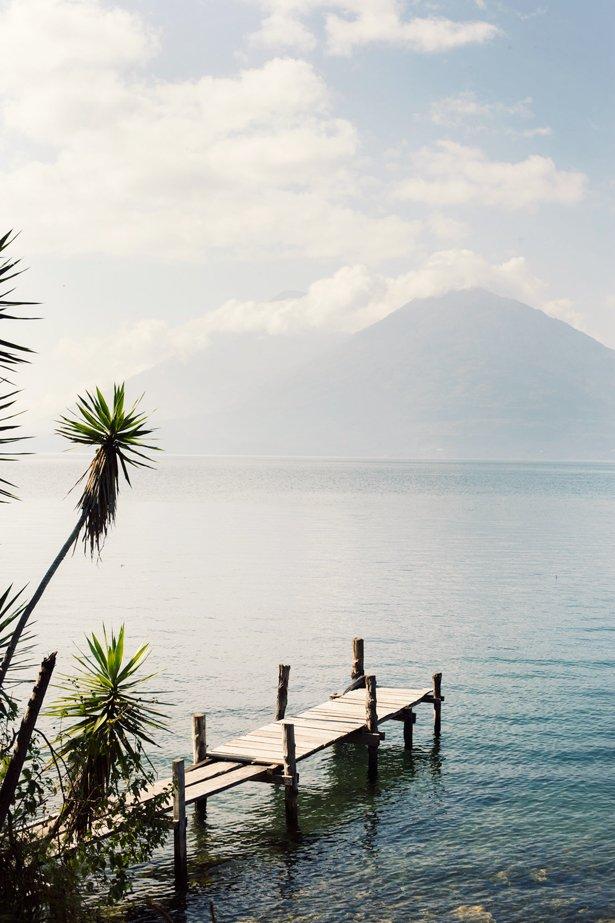 Guatemala_032