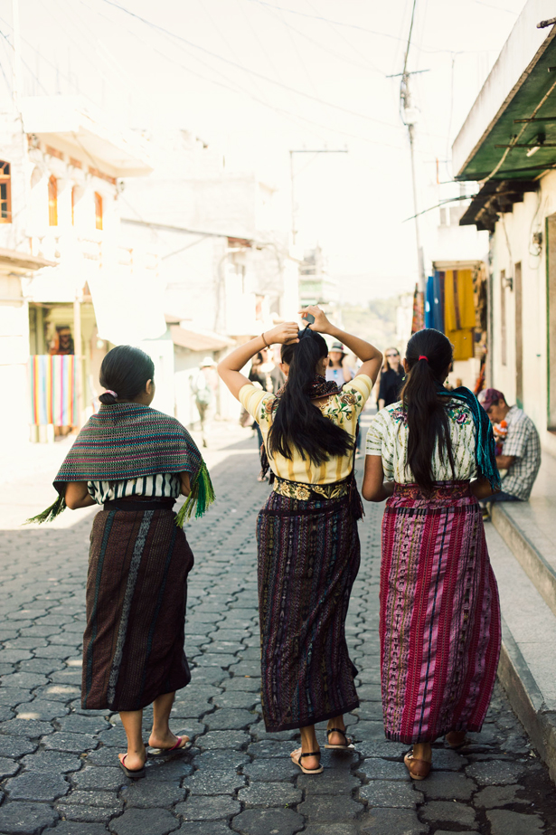 Guatemala_037