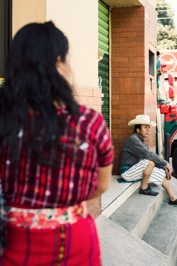 Guatemala_041