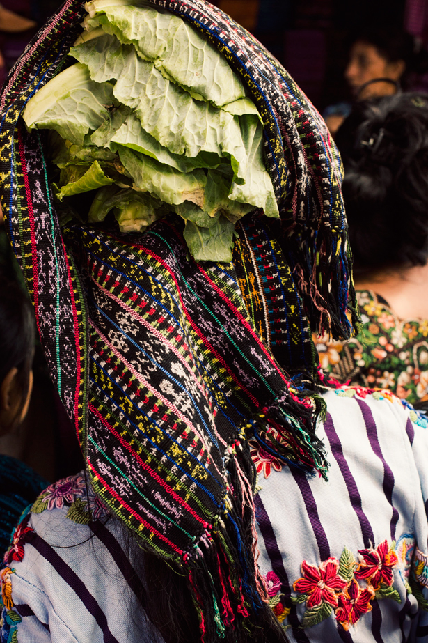 Guatemala_046