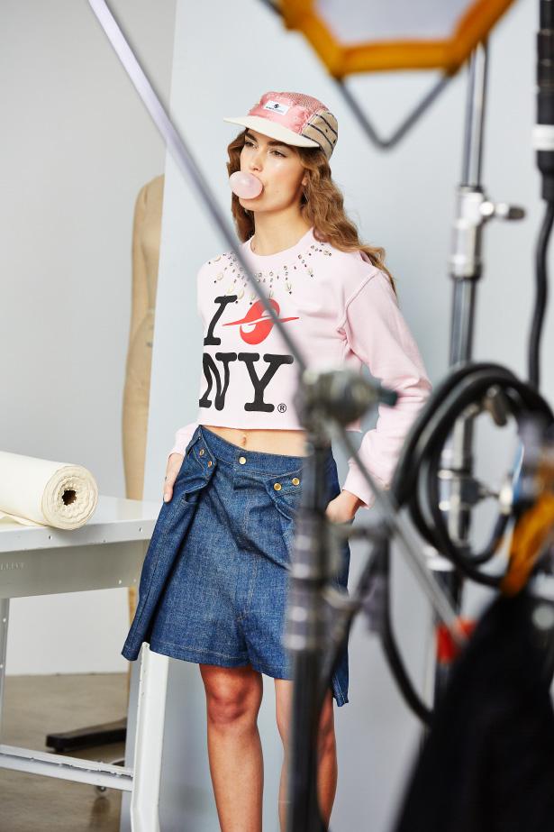 Amazon_Fashion_11