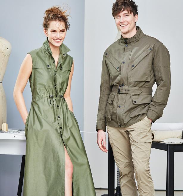 Amazon_Fashion_18