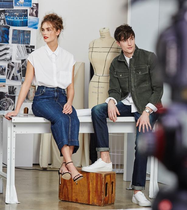 Amazon_Fashion_22