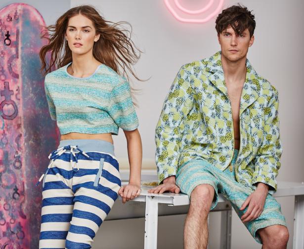 Amazon_Fashion_24