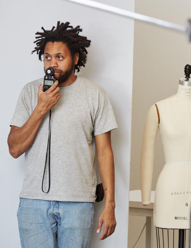 Amazon_Fashion_34