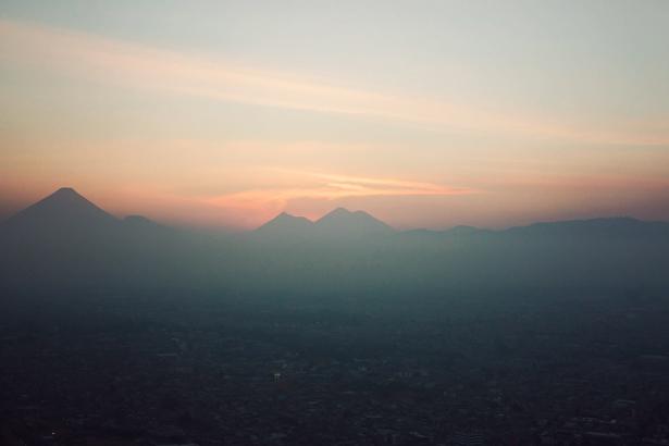 Guatemala_007