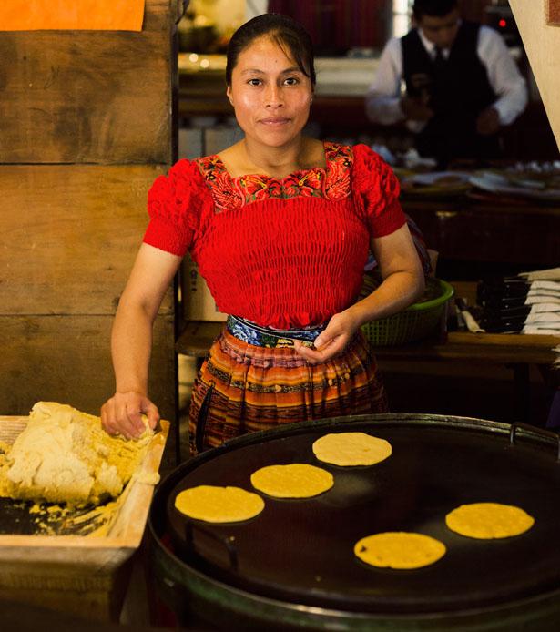 Guatemala_008