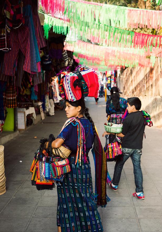 Guatemala_026
