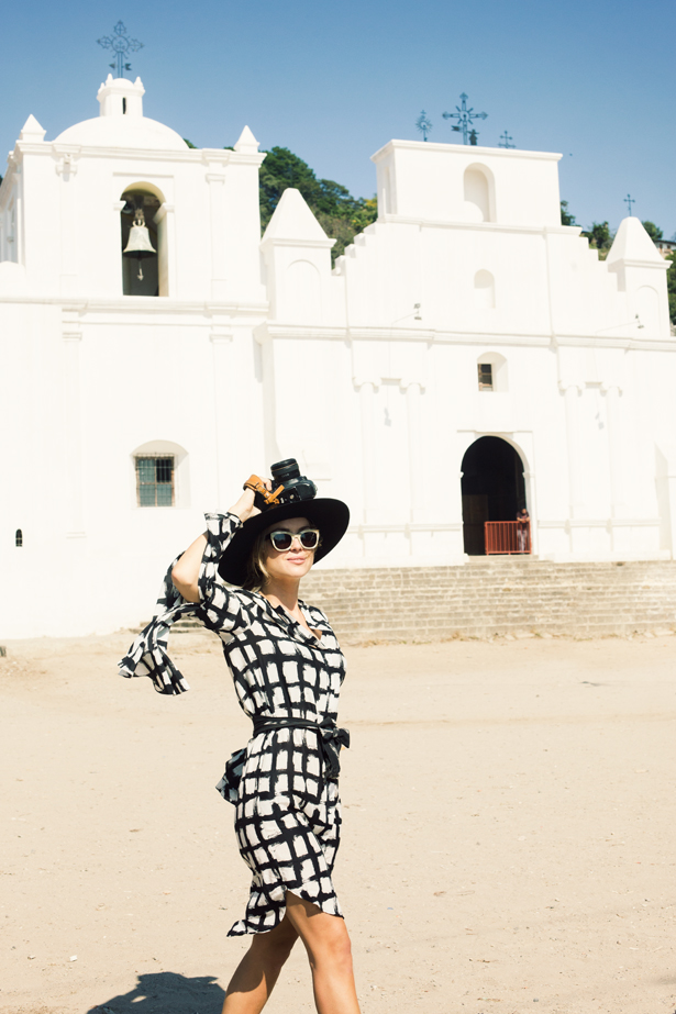 Guatemala_034