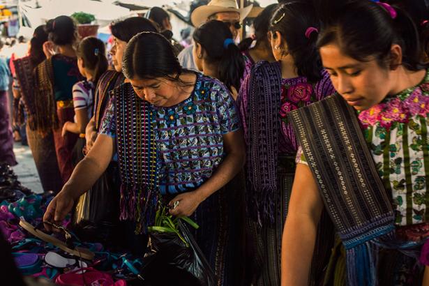 Guatemala_043