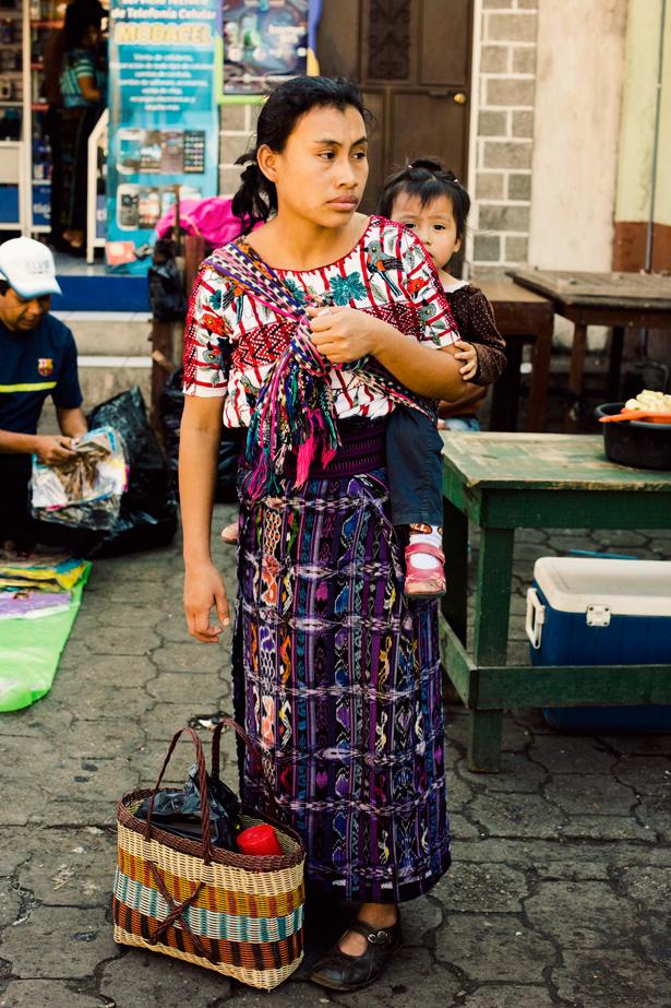 Guatemala_048