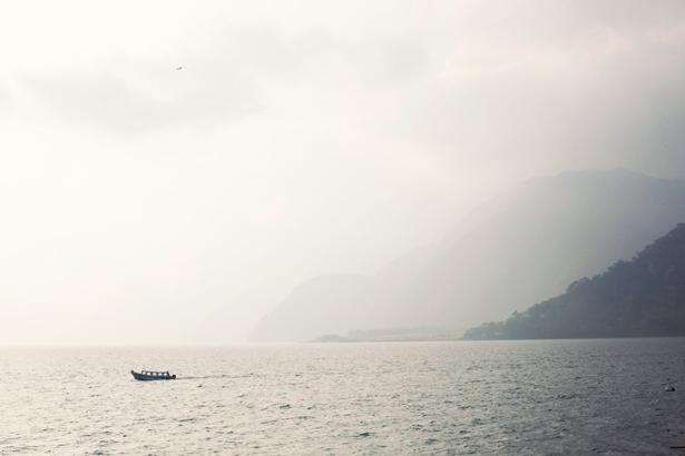 Guatemala_052