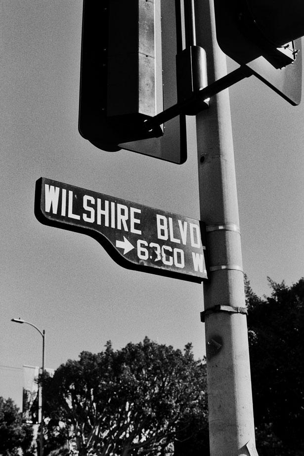 Los_Angeles_2016_06