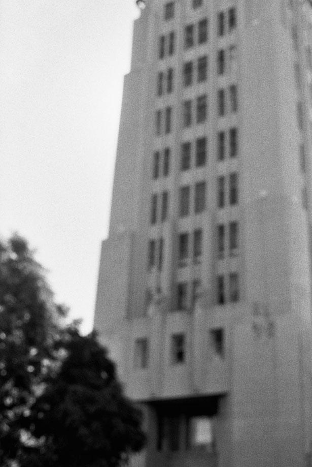 Los_Angeles_2016_38