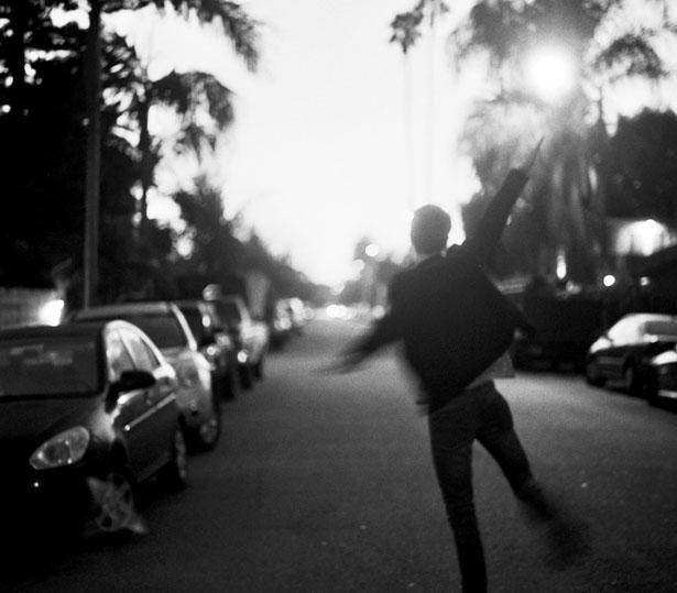 Los_Angeles_2016_40