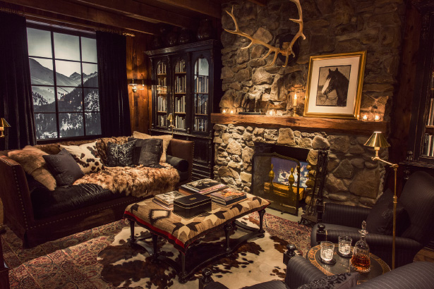 H tons Homes With Great Warm Fireplaces For Winter furthermore Winterbleak World Of Targur Castle also How To Acheive Interior Design Hygge besides The Outhouse also Hygge. on winter house interiors