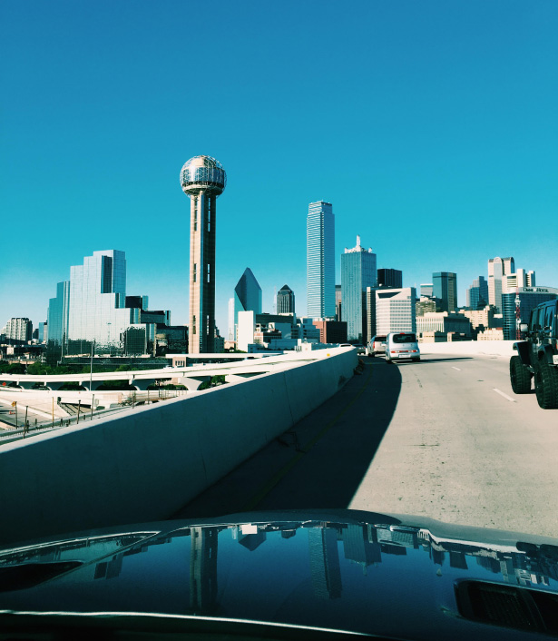 Dallas_Texas_05