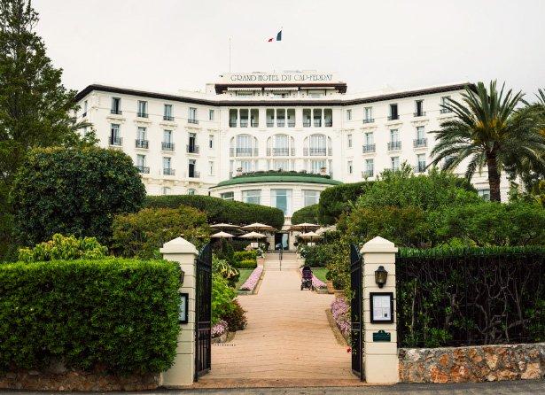 Grand_Hotel_du_Cap_Ferrat__02