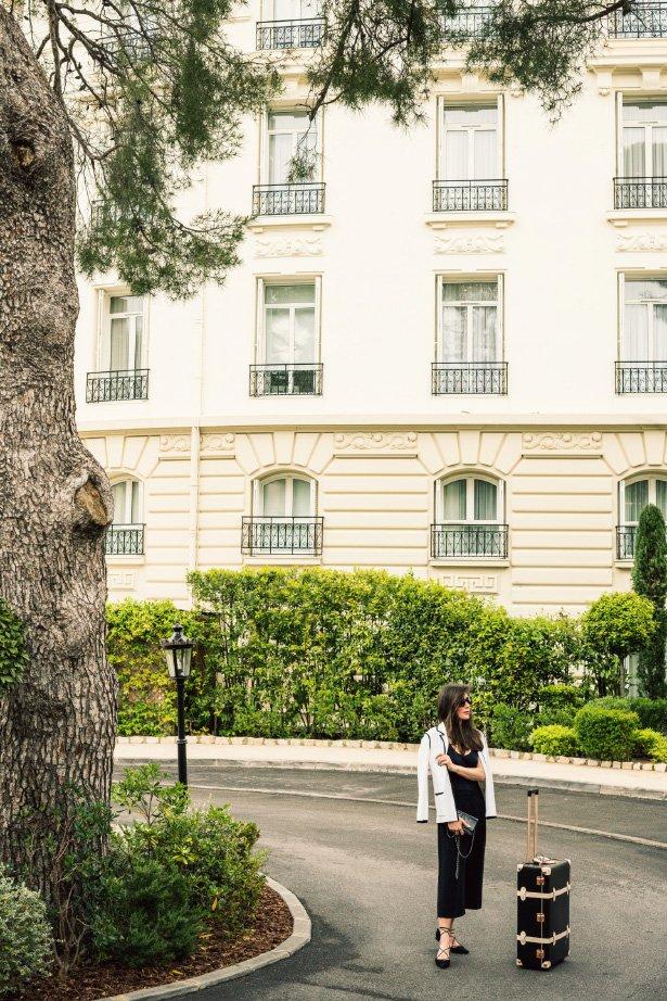 Grand_Hotel_du_Cap_Ferrat__03