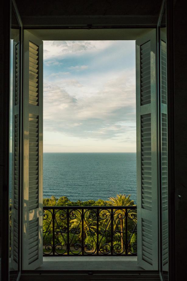 Grand_Hotel_du_Cap_Ferrat__07