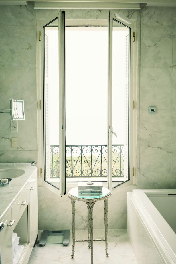Grand_Hotel_du_Cap_Ferrat__09