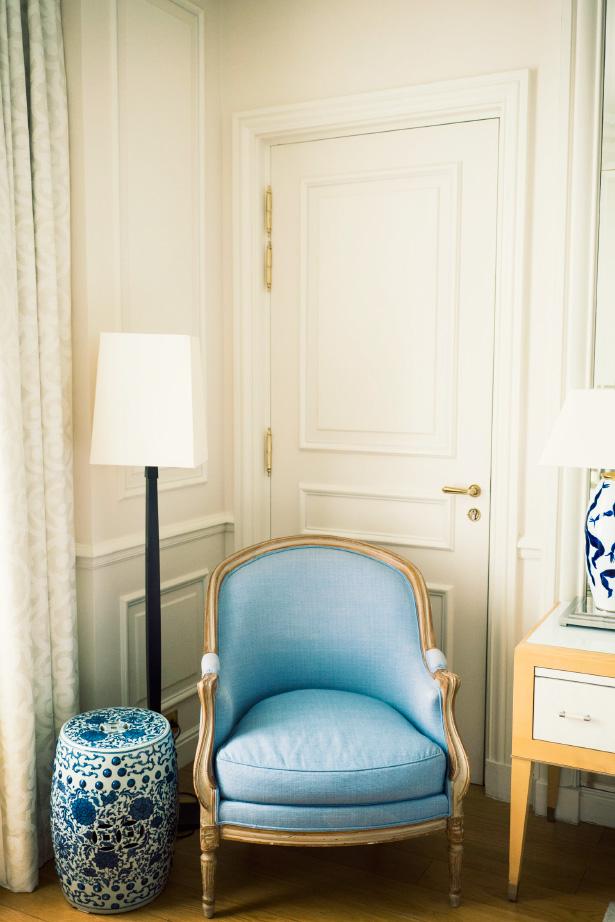 Grand_Hotel_du_Cap_Ferrat__10