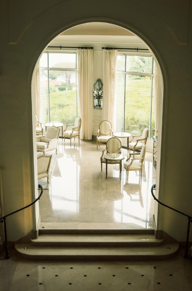 Grand_Hotel_du_Cap_Ferrat__16