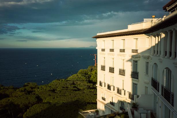 Grand_Hotel_du_Cap_Ferrat__20