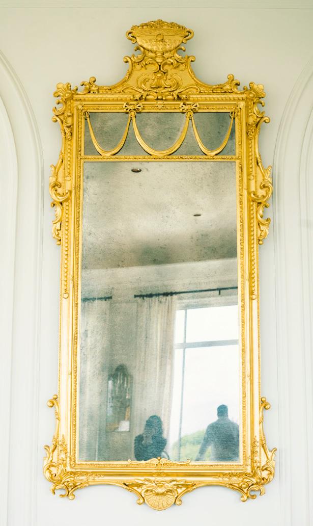 Grand_Hotel_du_Cap_Ferrat__24