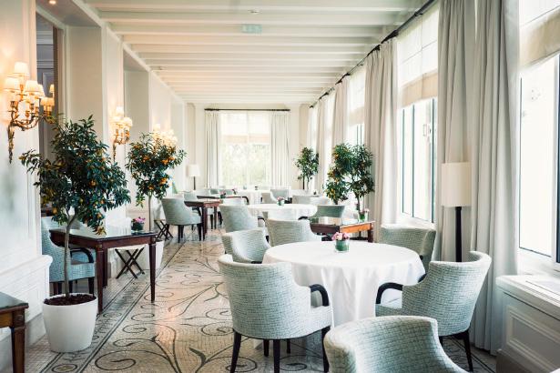 Grand_Hotel_du_Cap_Ferrat__27