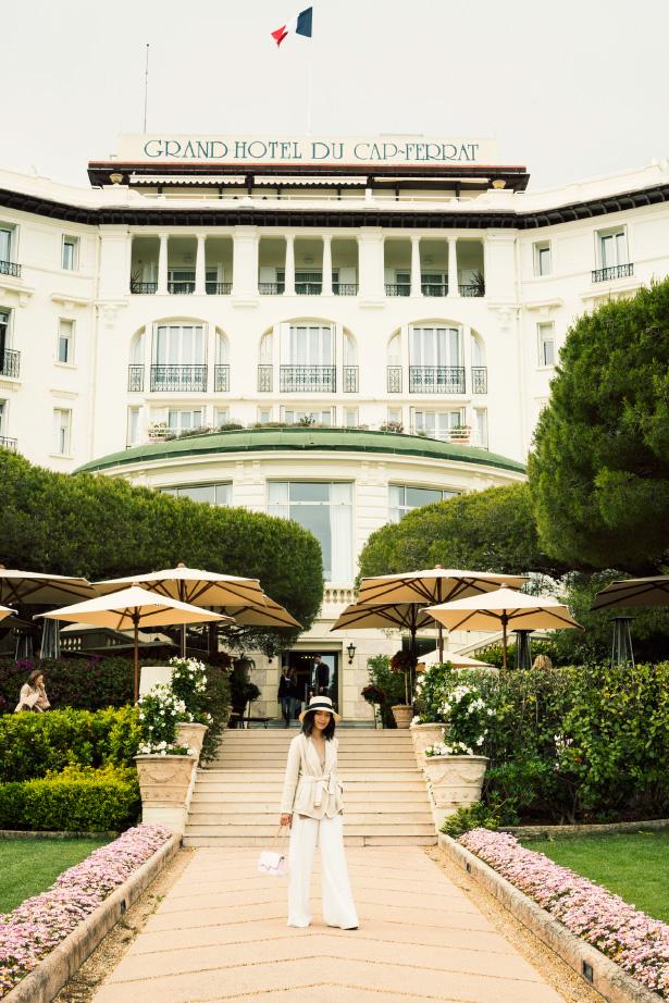 Grand_Hotel_du_Cap_Ferrat__31
