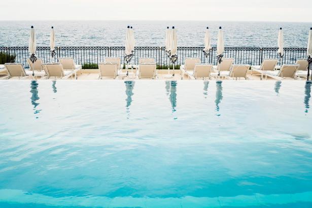 Grand_Hotel_du_Cap_Ferrat__37