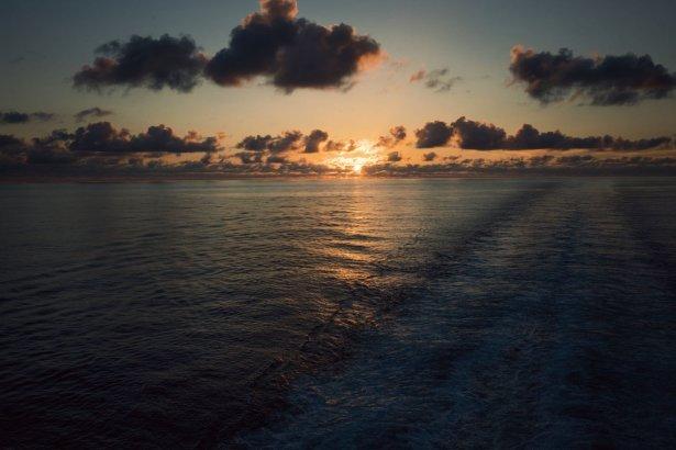Royal_Caribbean_02