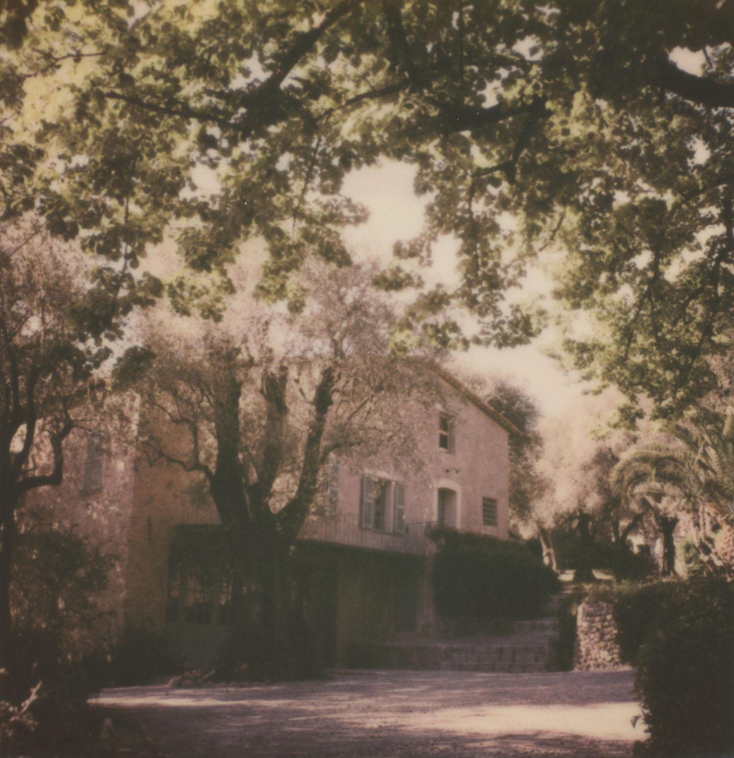 Musee_Renoir_02