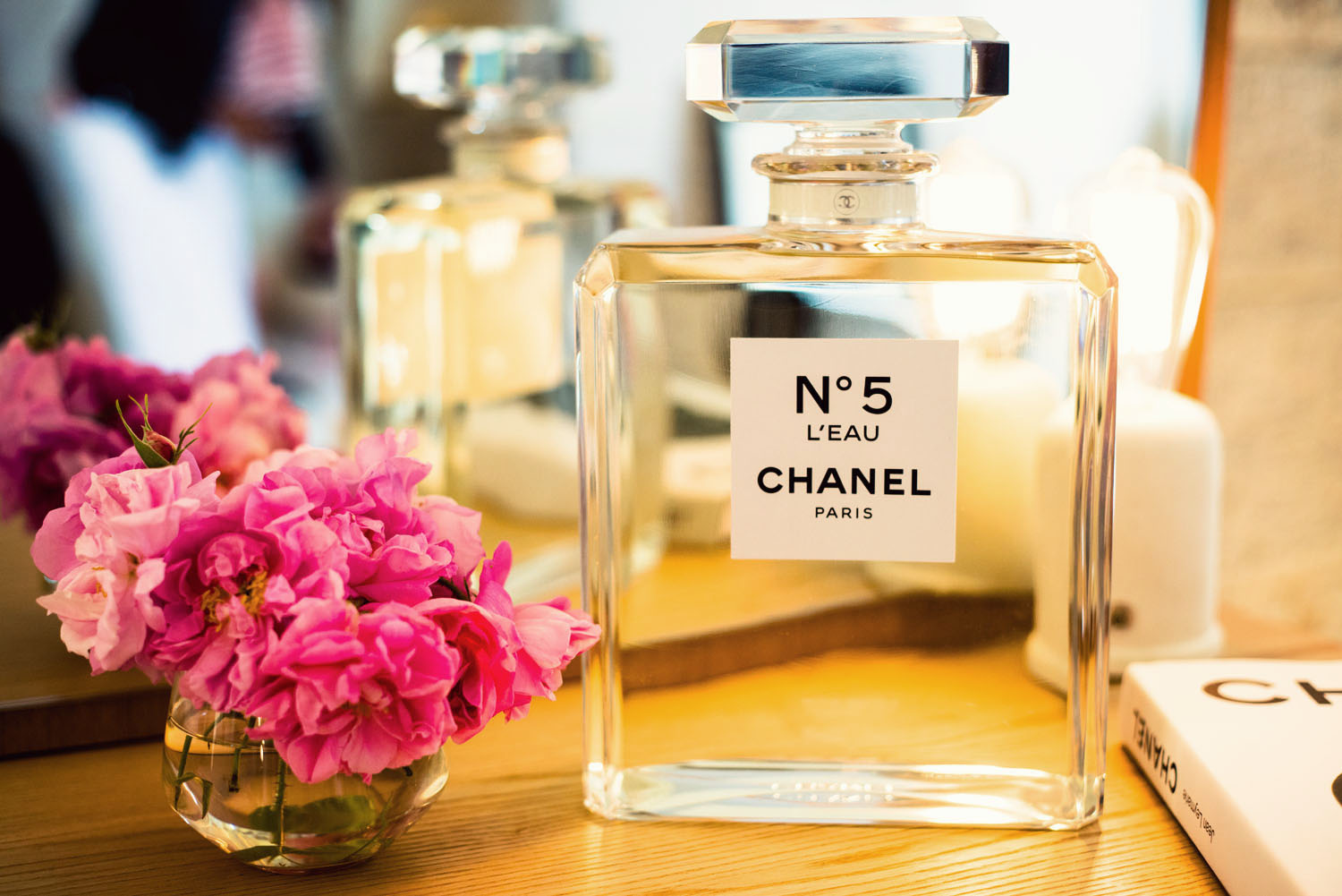 CHANEL_No_5_LEAU_29